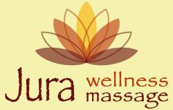 Jura Wellness Massage München - Johanneskirchen